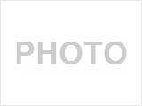 КОМПЛЕКСНЫЙ, КАПИТАЛЬНЫЙ И КОСМЕТИЧЕСКИЙ РЕМОНТ О Ф И С О В